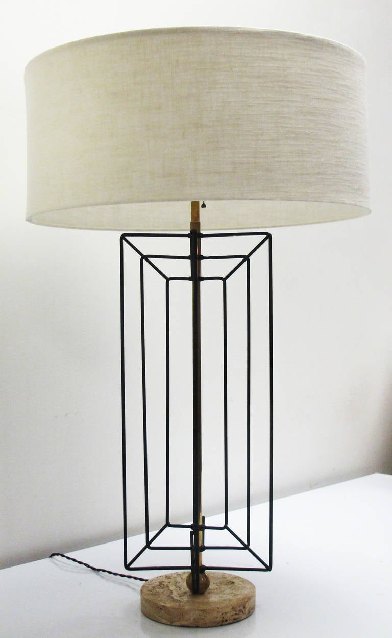 Tadpoles table lamp chandelier in pink sapphire best inspiration wiring table lamp earth greentooth Gallery
