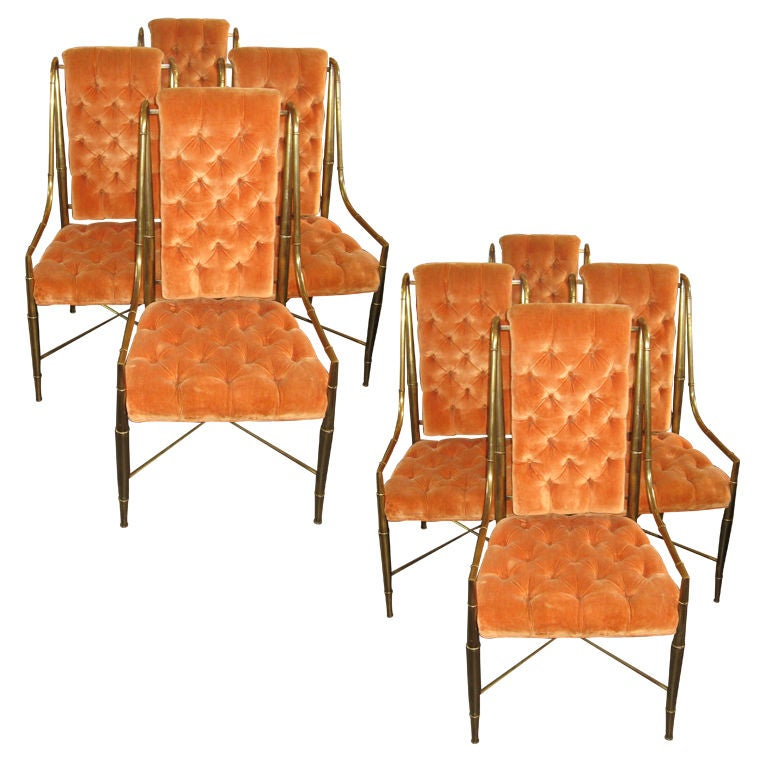 Parsons Chair Set Of 2 Upholstery Burnt Orange Orange  : XXX875613245122221 from www.50han.com size 768 x 768 jpeg 69kB