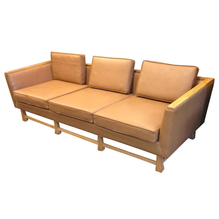 Oak Sofa Set ~ Xxx photo g