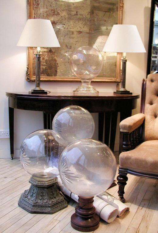 Ledbury Table Lamp 2