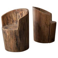 Usa antique and modern furniture stores at 1stdibs North american wood furniture