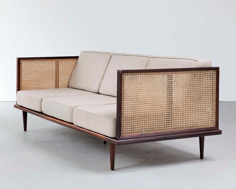 Sofa by Martin Eisler 2
