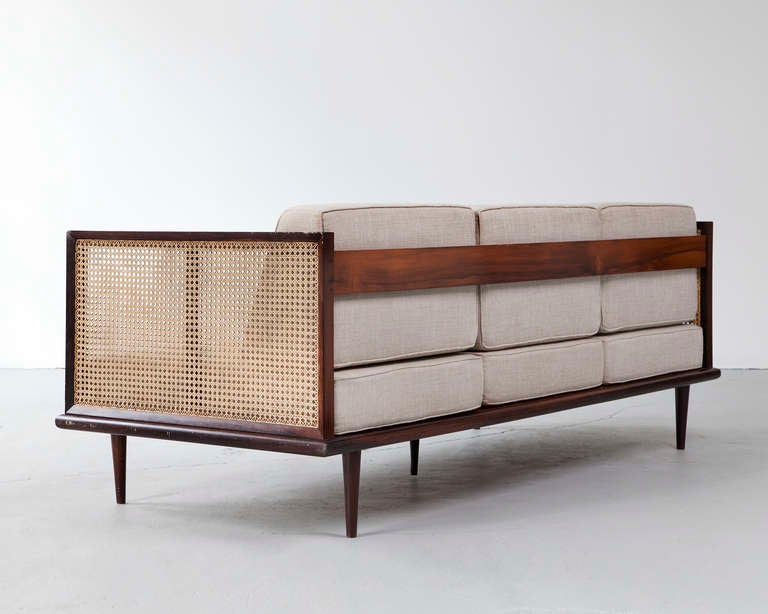 Sofa by Martin Eisler 5