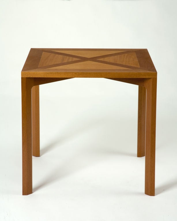 Pk 70 Dining Table by Poul Kjaerholm, Denmark, circa 1990 2