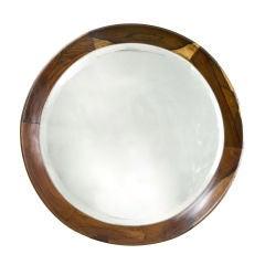 Brazilian Mirror, 1960s