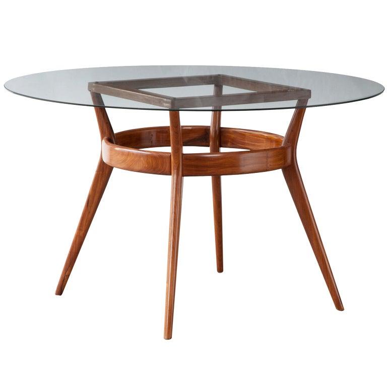 Small Compact Dining Table Kolkata