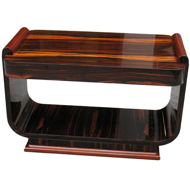 xxx img 3368. Black Bedroom Furniture Sets. Home Design Ideas