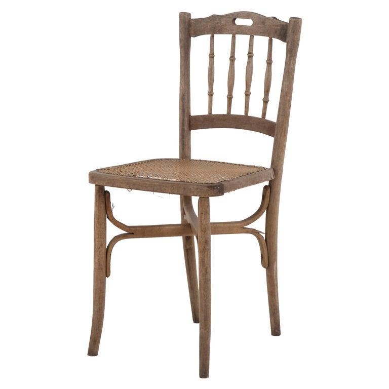 Kitchen Chairs Vintage: XXX_8776_1293480651_1_768.jpg