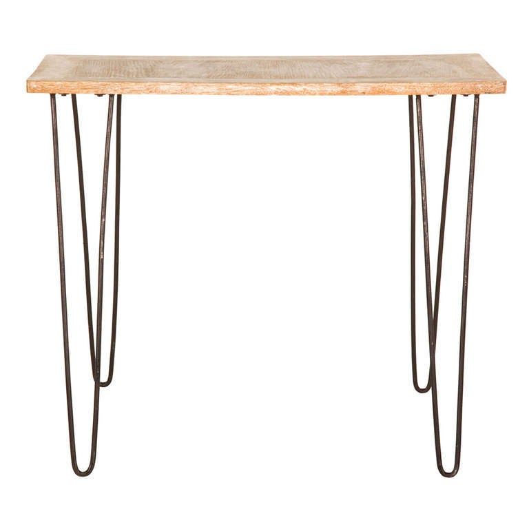 Metal Folding Table Legs picture on Metal Folding Table Legsid f_995928 with Metal Folding Table Legs, Folding Table b4a0063d0c951732285ff462a03e2dc1