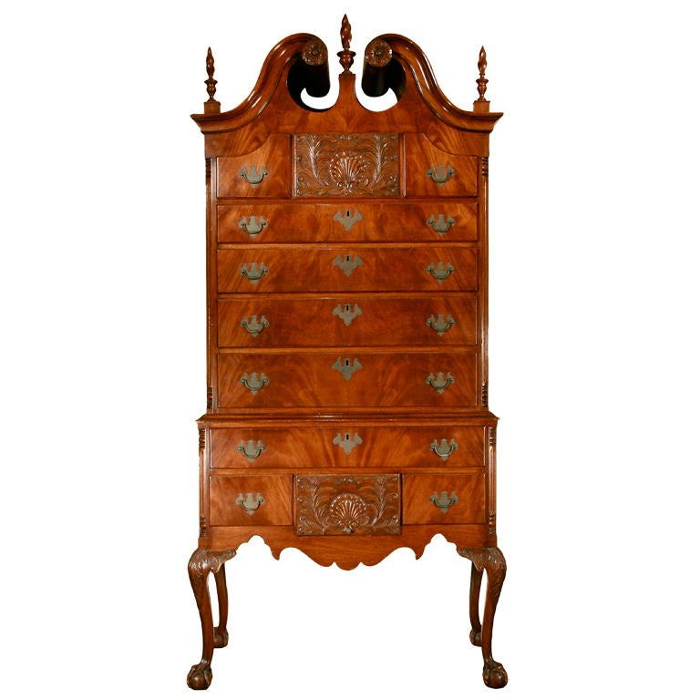 Value Of Antique Sofas Furniture further Id F 675192 further Id F 483847 additionally Queen Anne Style Furniture Plans Html likewise Antique Georgian Oak Dresser Late Georgian Cupboard Based 18th Century Oak Welsh Dresser With Plate Rack. on antique highboy dresser with doors