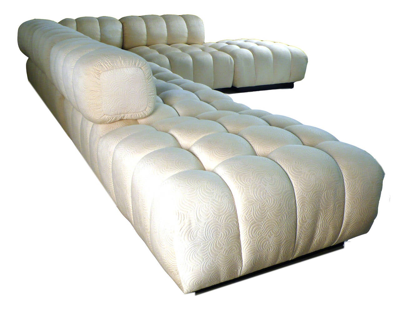28 Deep Sectional Sofa 17 Best Images About Deep Seated Couch On Pinterest Gabby