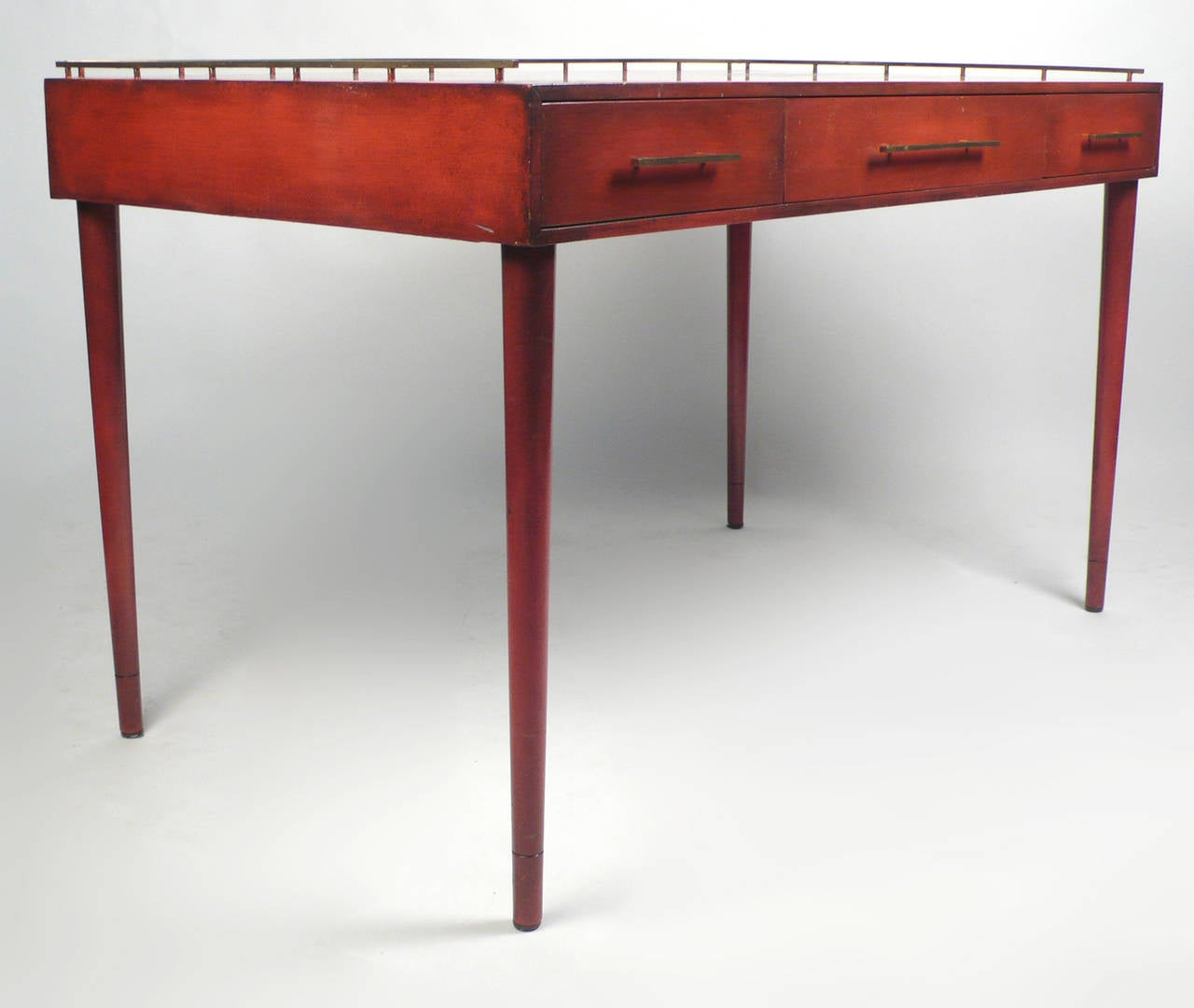 unique writing desk You'll love our affordable computer desks, home office desks and unique wood desks from around the world plus, free shipping on $150+ at world market.