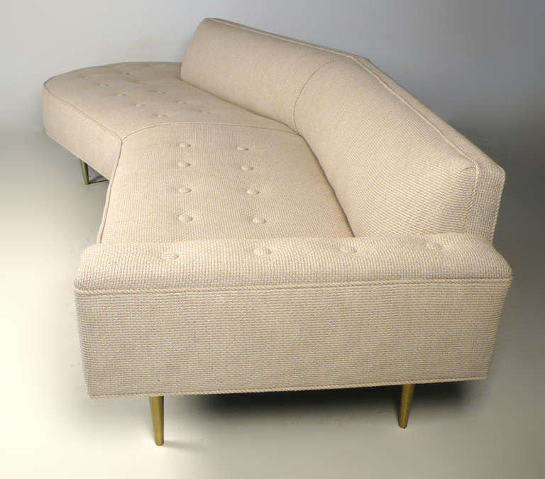 Harvey Probber Sofa 5