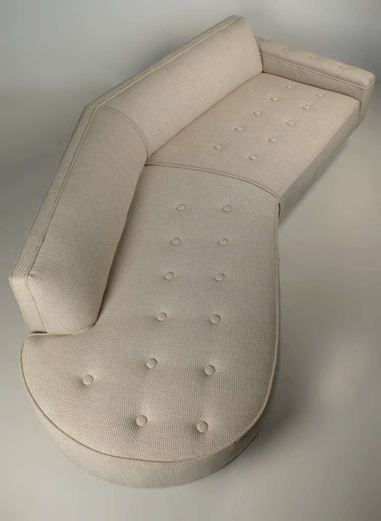 Harvey Probber Sofa 3