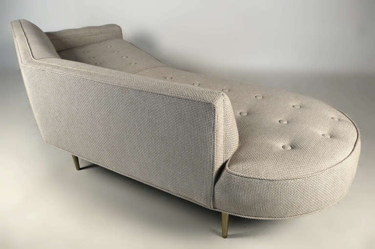 Harvey Probber Sofa 6