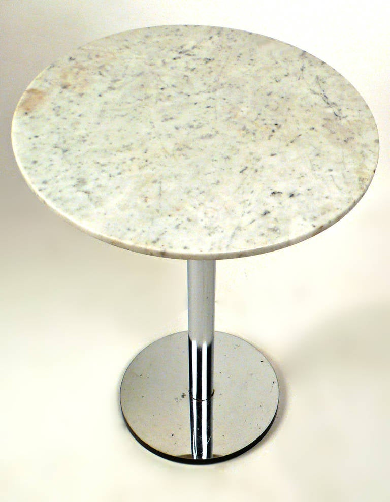 American Hugh Acton Table For Sale