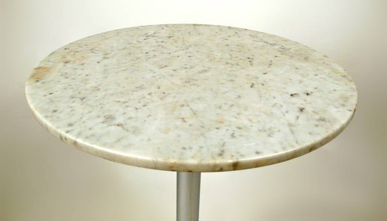Mid-20th Century Hugh Acton Table For Sale