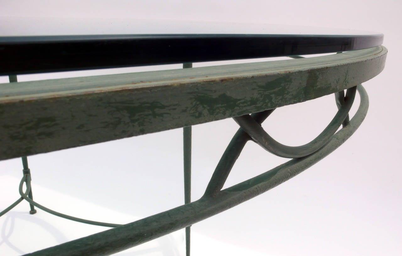 patio table seats 8 darlee santa 9 cast aluminum patio dining set octagon patio table. Black Bedroom Furniture Sets. Home Design Ideas