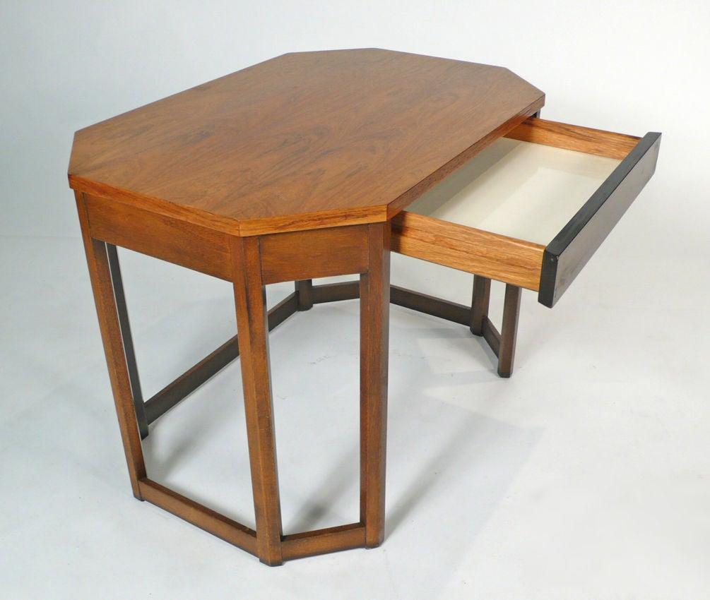 Harvey probber multi purpose table at 1stdibs for Multipurpose furniture for sale