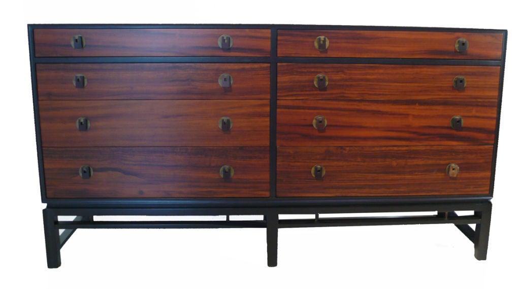 American Dunbar Dresser For Sale