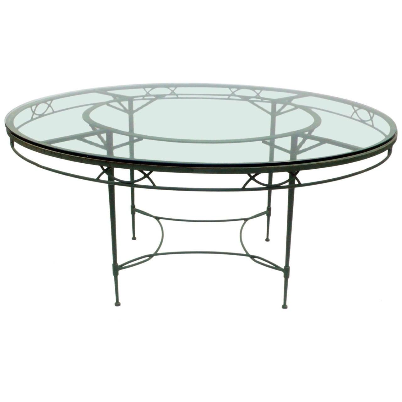 patio table seats 8 darlee santa 9 cast aluminum. Black Bedroom Furniture Sets. Home Design Ideas