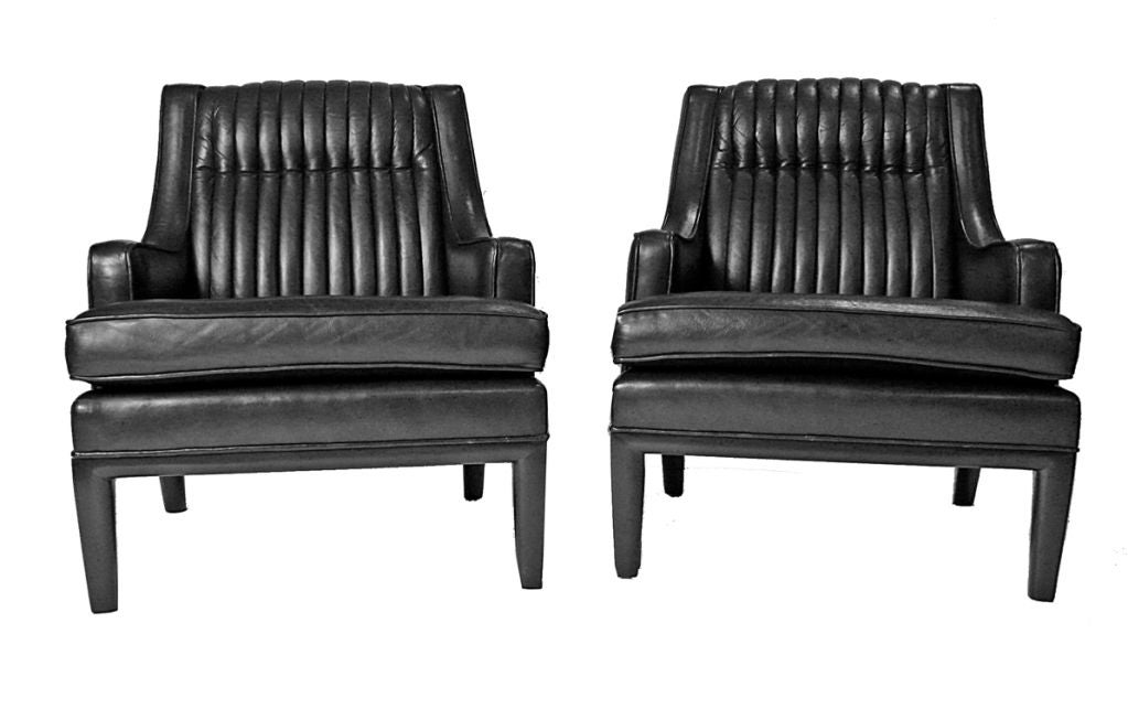 home furniture seating club chairs