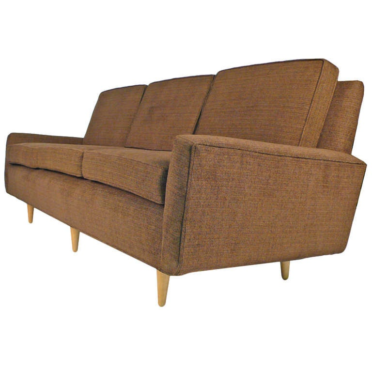 Click Clack Sofa Bed Ireland Digitopia