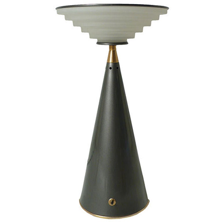 Stilnovo Lamp