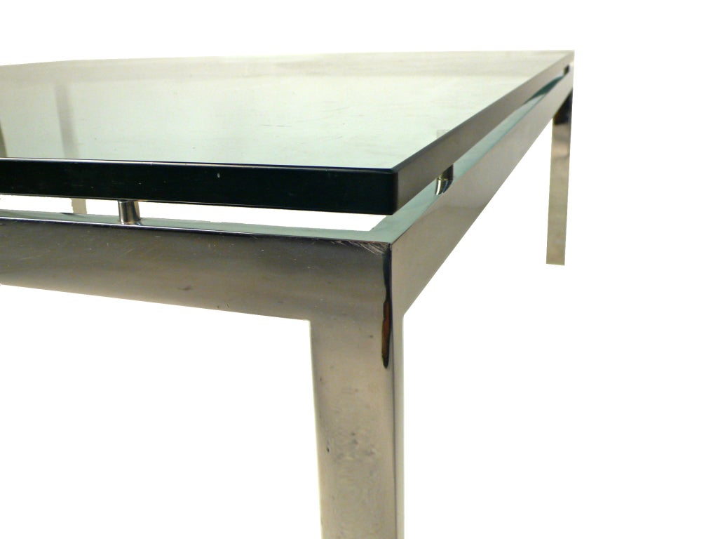 Jacob Epstein Table For Sale At 1stdibs