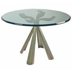 Vittorio Introini Dining Table