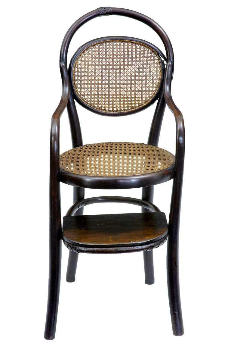 Antique Childs Chair Antique Furniture : w1l from antiquefurnituredesigns.com size 768 x 1152 jpeg 73kB