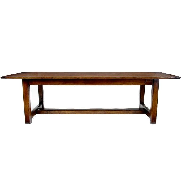 Xxx 8786 1297419659 for Farm table seats 12