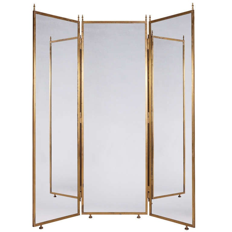 Three Way Brass Mirror At 1stdibs. Home Depot Medicine Cabinets. Large Armoire Wardrobe. Artscape Window Film. Coronado Stone Products. Corner Curtain Rod. Porch Mosquito Net. Xeroscape. 72 In Ceiling Fan