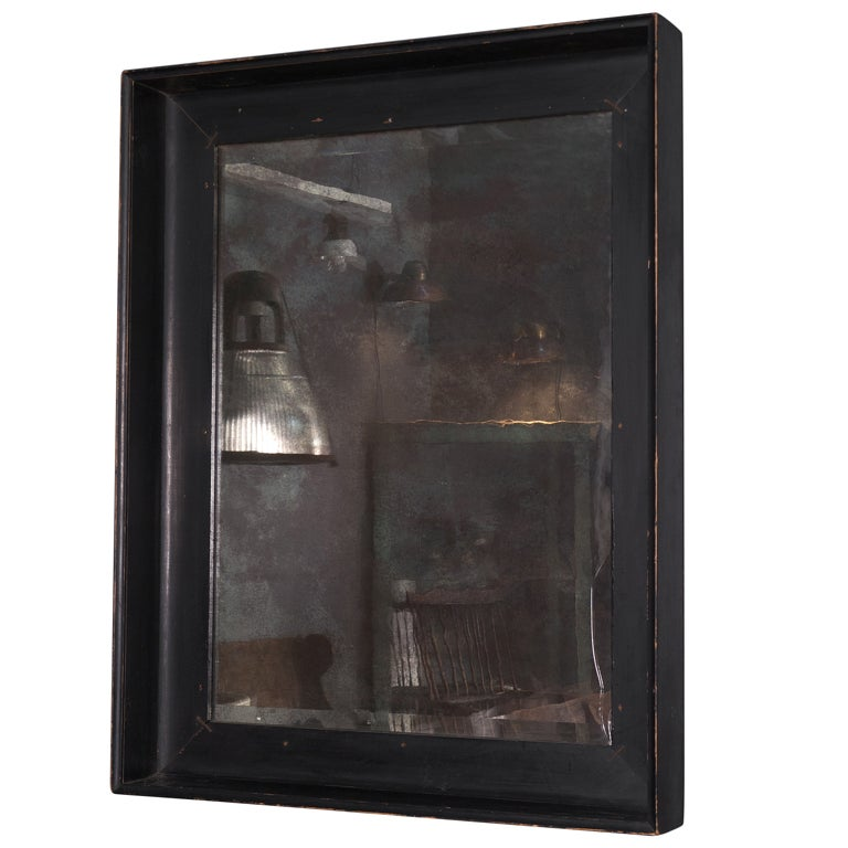 Xxx 8789 1332812899 for Big black wall mirror