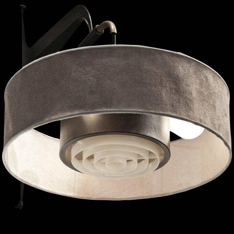 Modern Italian Lamp At 1stdibs