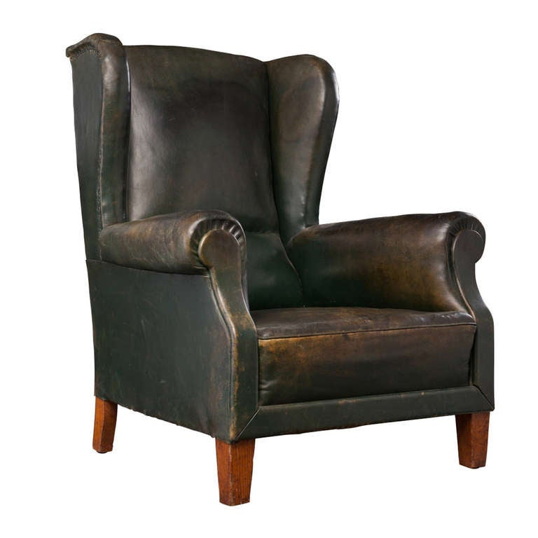 Org Chair5061w L Jpeg