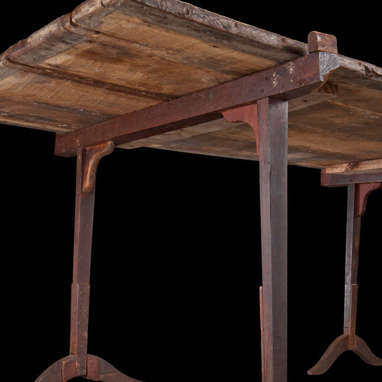 Primitive Dining Table Set 28 Images
