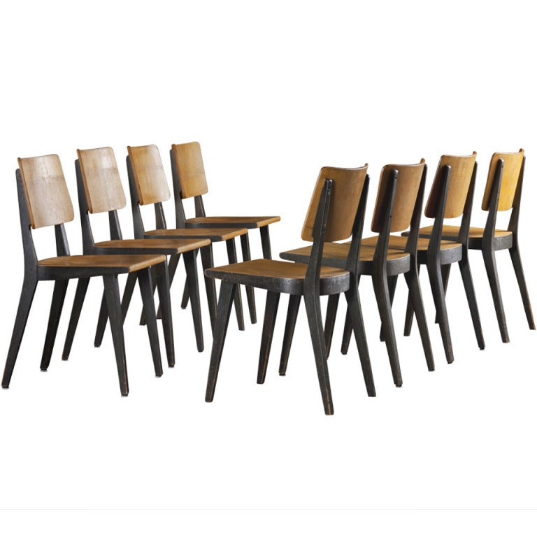 Bentwood Chairs For Sale Bentwood Dining Chairs