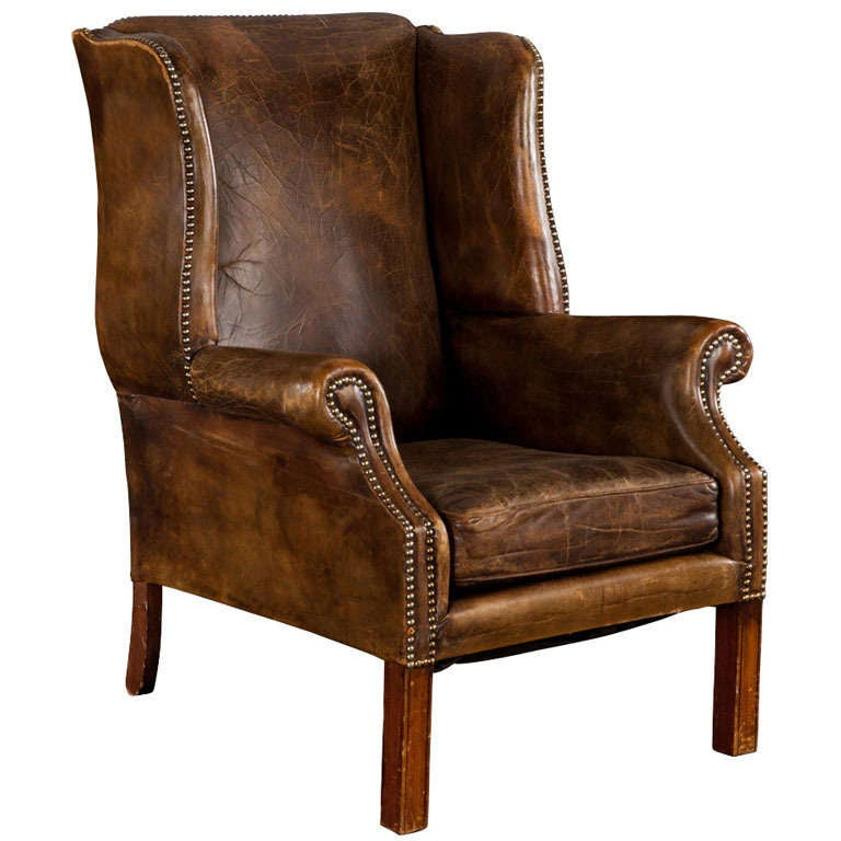 Chair4801w - Library lounge chairs ...
