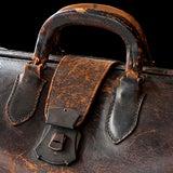 Leather Medical Bag image 3