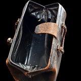 Leather Medical Bag image 4