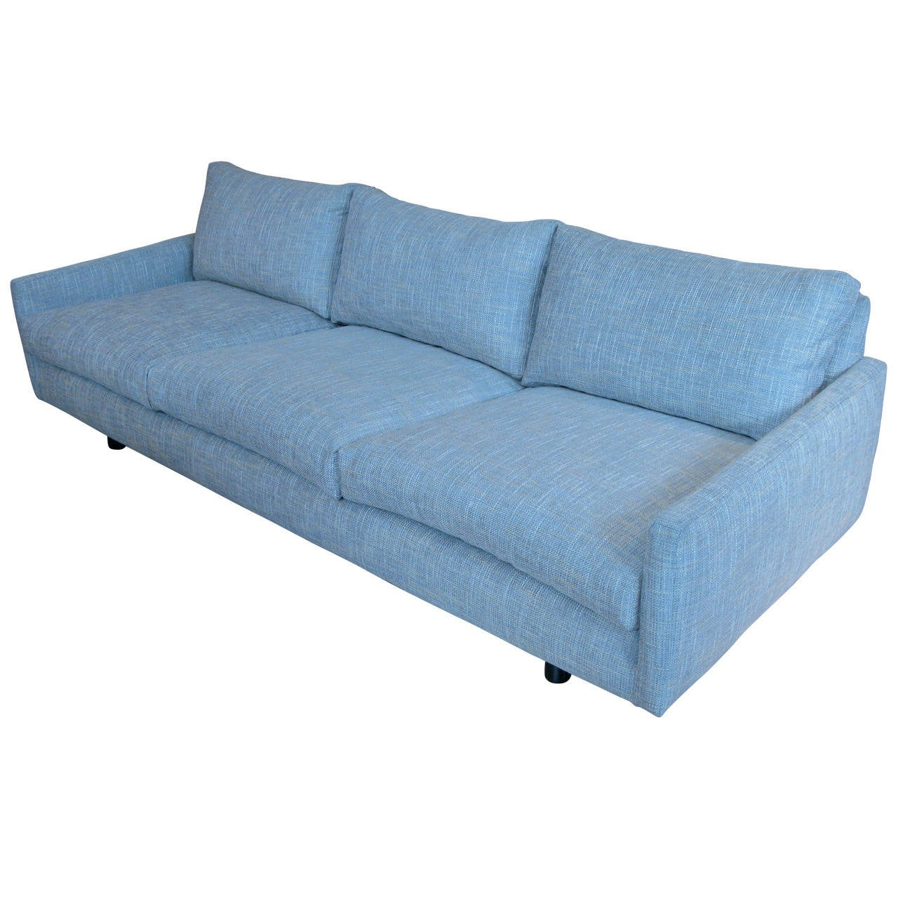 this classic 1970s vintage modern sofa is no longer available