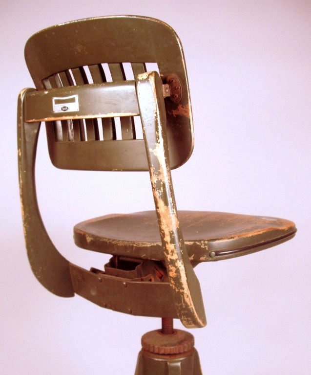Sikes Office Furniture