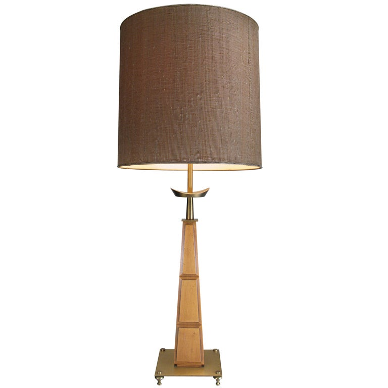 Home gt furniture gt lighting gt table lamps