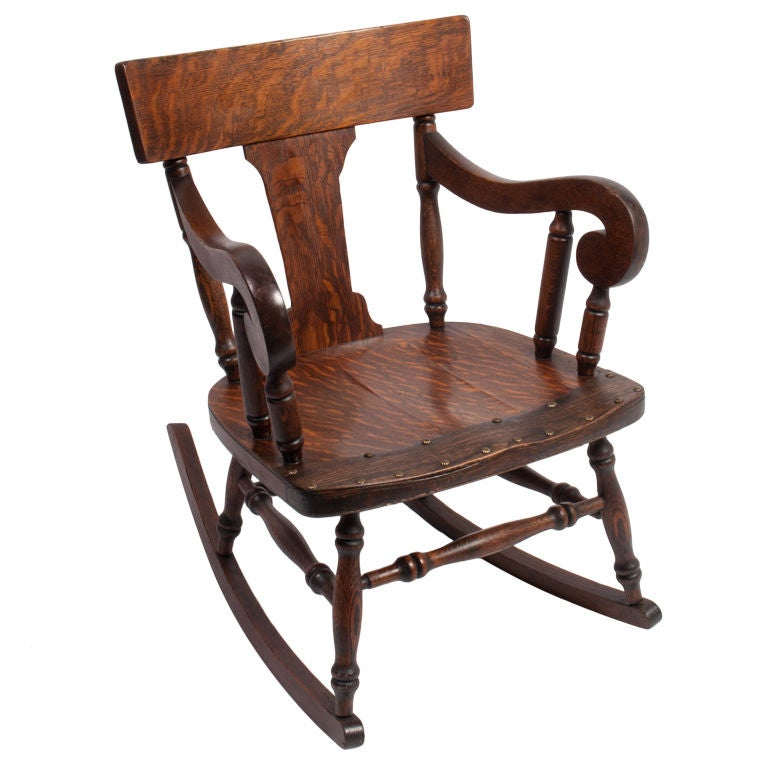 antique rocking chairs related keywords suggestions antique