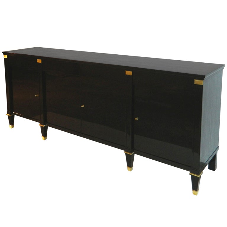 De Coene Sideboard For Sale