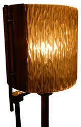 ALUS Floor lamp thumbnail 10