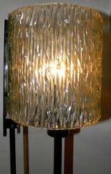ALUS Floor lamp thumbnail 4