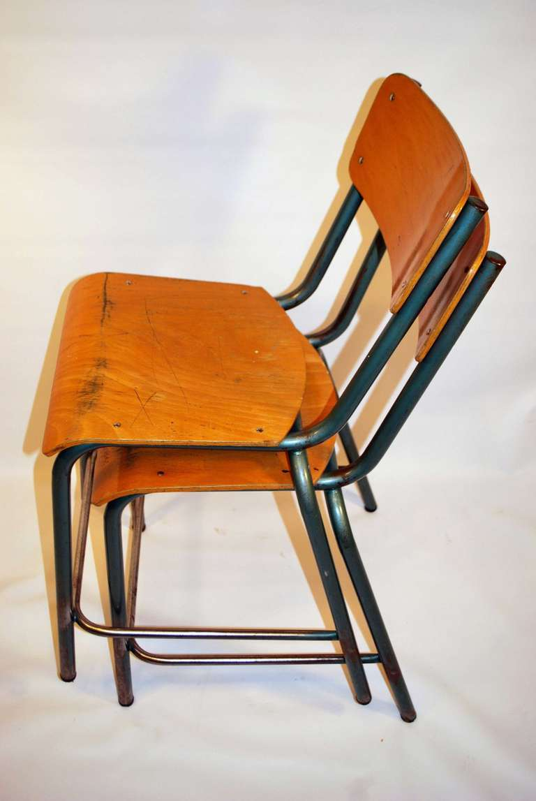 en chairs zo other marko school furniture industrial chair aardewerk