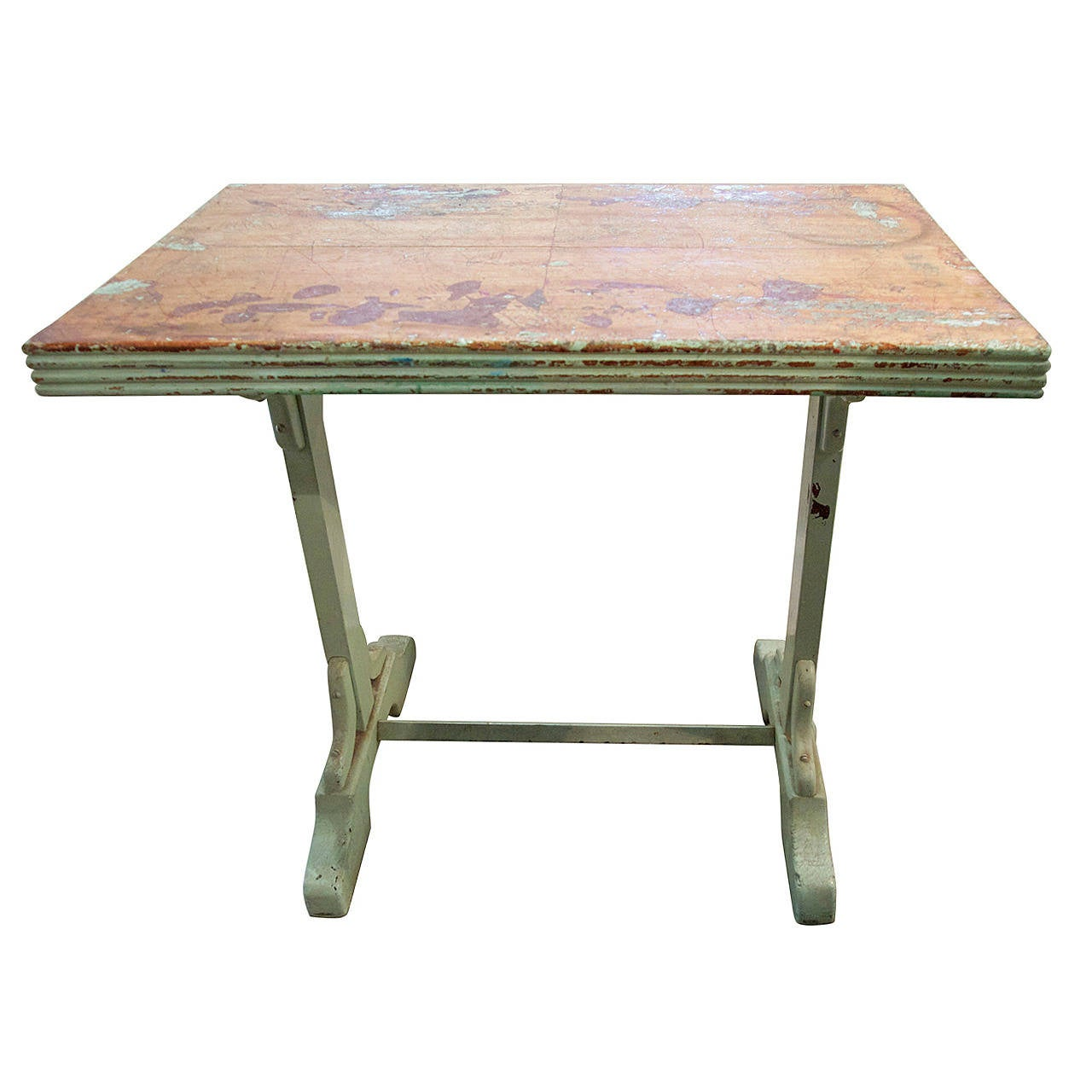 Home > Furniture > Tables > Tables. Full resolution  file, nominally Width 1280 Height 1280 pixels, file with #8B6240.